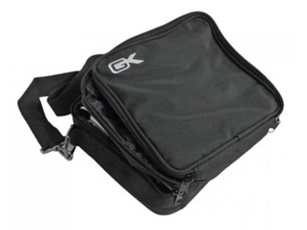 MB 200 Bag