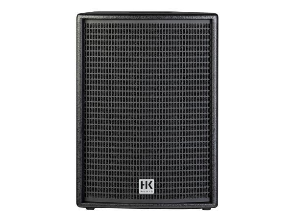PREMIUM PR:O MOVE 8 Battery Powered Loudspeaker