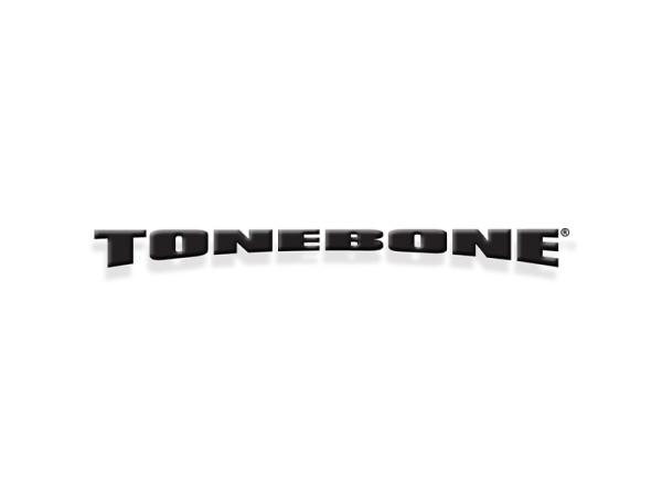 Tonebone image