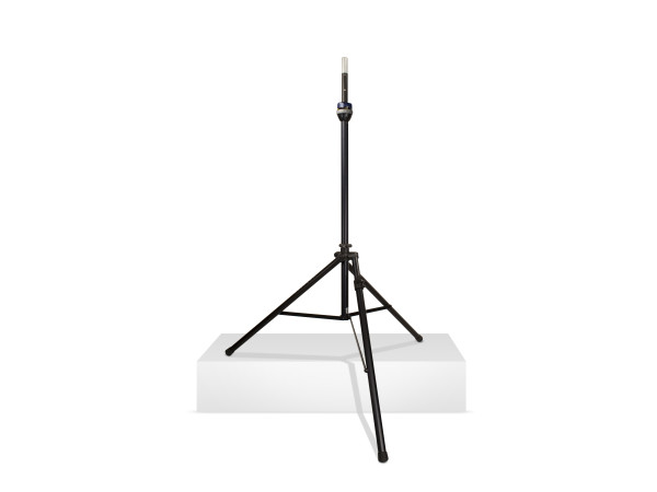 TS-99BL Tall TeleLock Stand