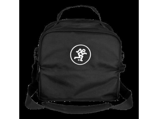 SRM150 Speaker Bag