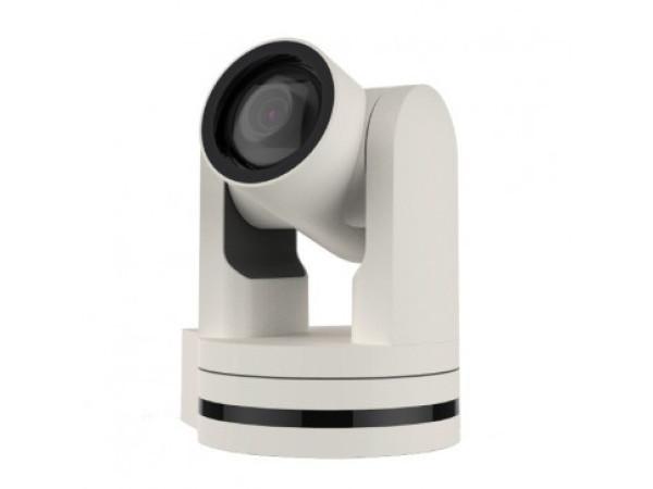 CM40-W PTZ Camera