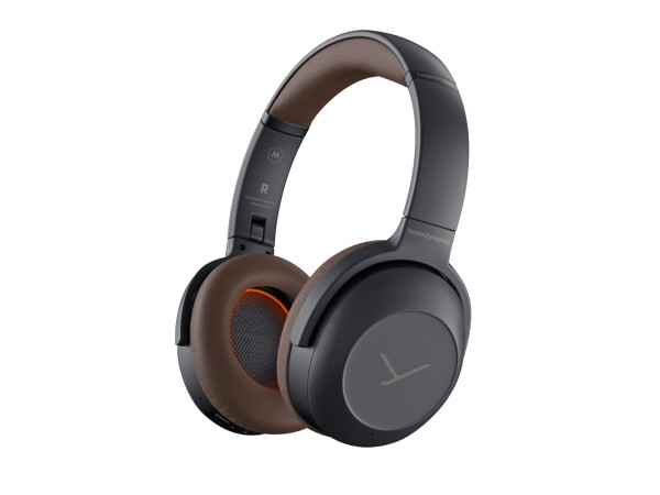 Lagoon ANC Explorer Wireless Headphones