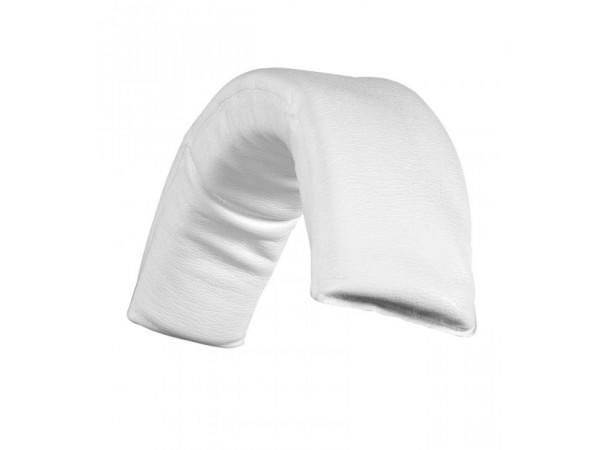 Custom One Pro Headband in White