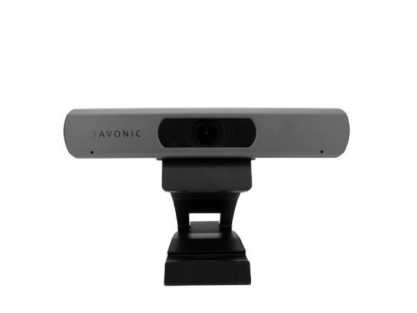 AV-CM20-VCU 4K USB 3.0 Video Conference Camera
