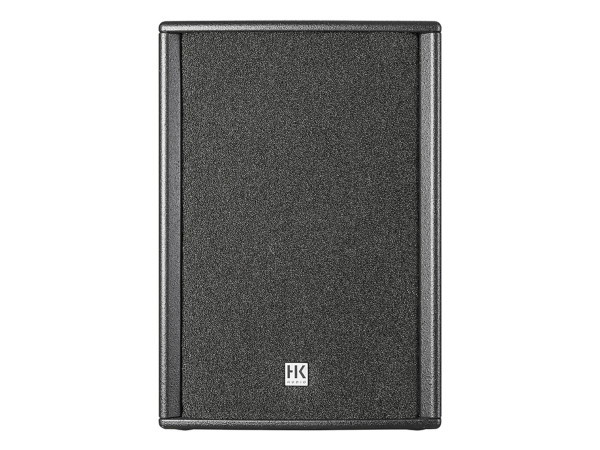 Premium PR:O 12 XD Active Loudspeaker