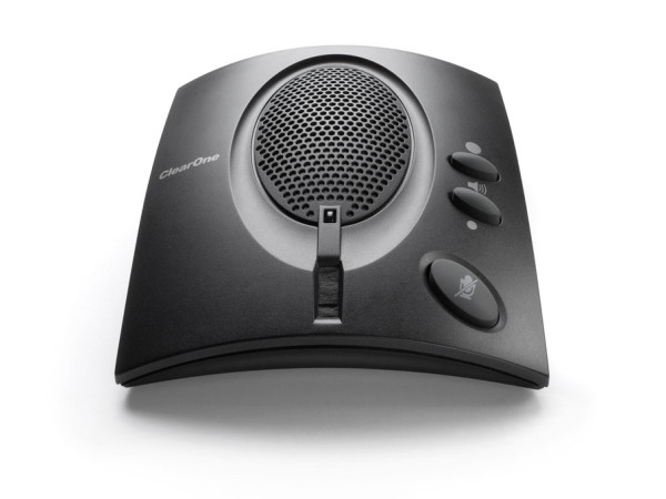 CHAT 50 USB Plus Personal Speakerphone - International