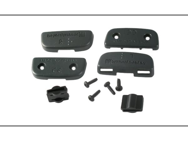 Slider Repair Kit for Hi-Fi Edition Headphones
