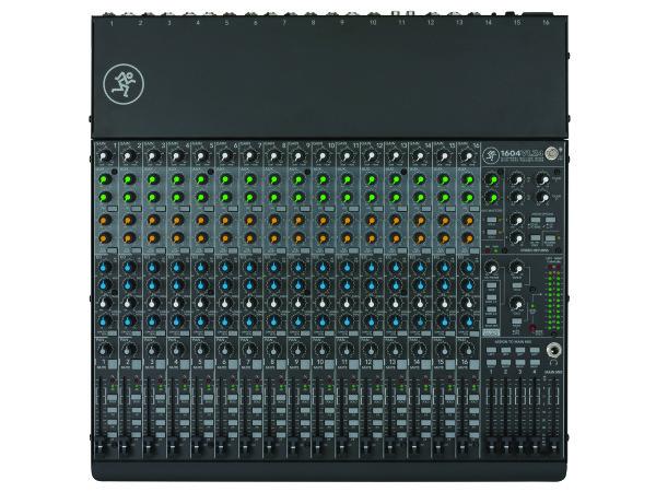 1604-VLZ4