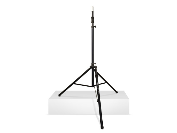TS-110BL Tall Speaker Stand w/ Air-Lift