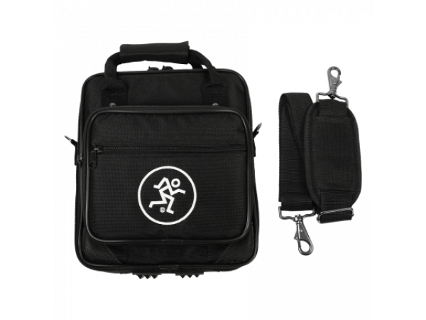 ProFX4 Mixer Bag