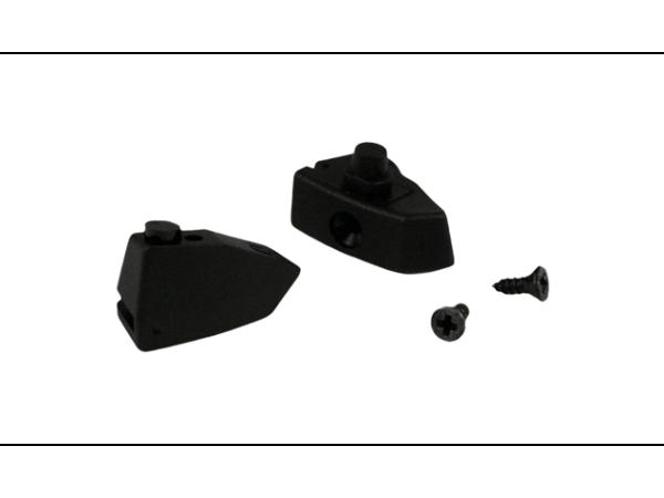 Ribbon Support Kit for DT 770/DT 88/DT 990 Pro
