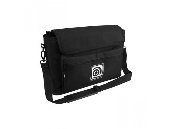PF-350 Bag
