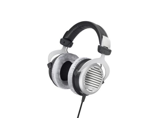 beyerdynamic DT 990 Edition Open Hi-fi headphone (32 Ohm)