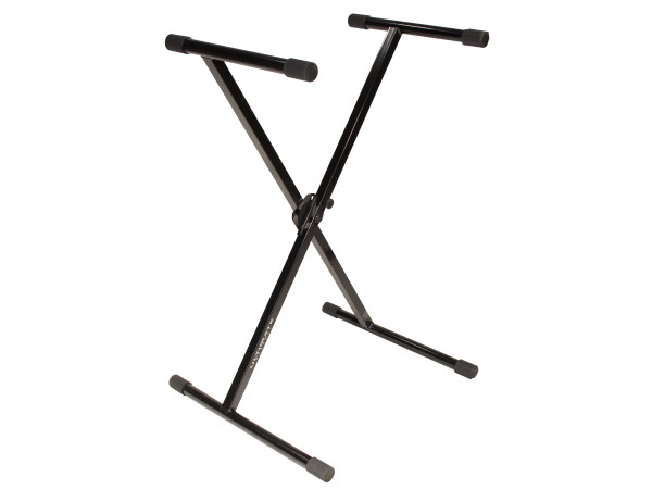 IQ-1000 - Single Braced Stand