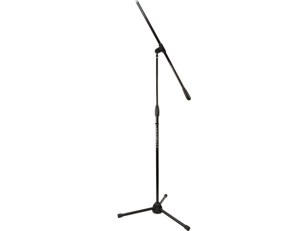 PRO-R-T-F - Tripod Base Microphone Stand