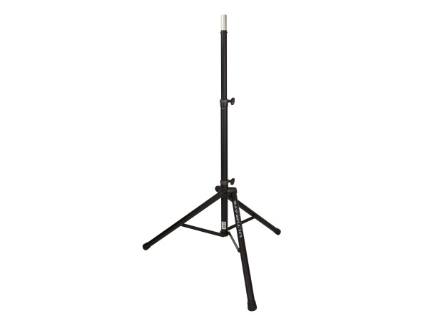 TS-80B Original Speaker Stand - Black
