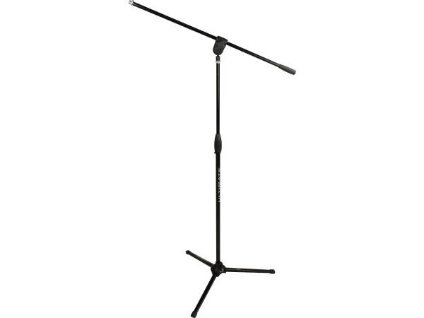 MC-40B Pro Microphone Boom Stand