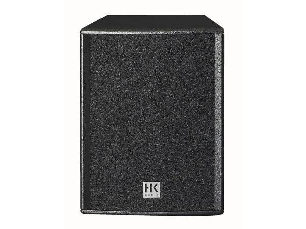 Premium PR:O 15 Passive Loudspeaker