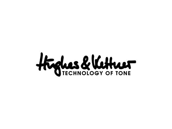 Hughes & Kettner image