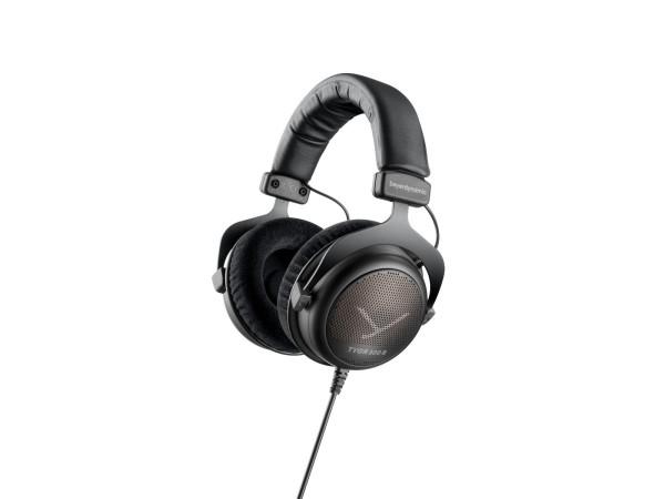 beyerdynamic TYGR 300R Gaming Headphones (32 Ohm)