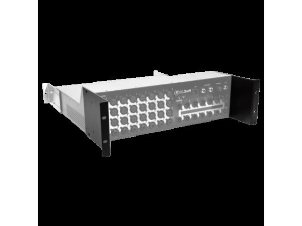 DL32R Install Rackmount Kit