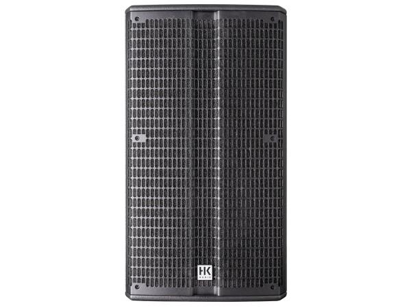 Linear 5 112 XA Active Loudspeaker