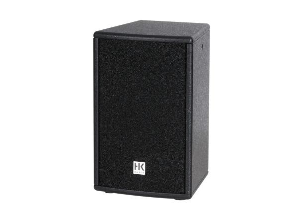 Premium PR:O 8 A Active Loudspeaker
