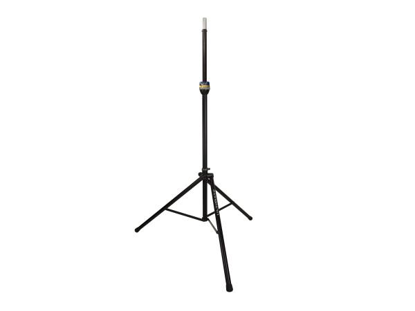 TS-99B Tall TeleLock Stand