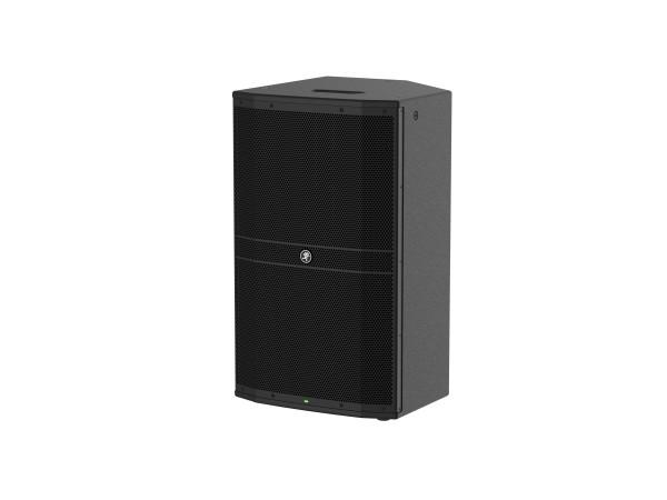 DRM215 Professional Powered Loudspeaker