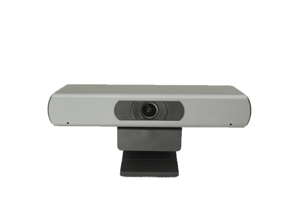 UNITE 50 USB ePTZ Camera