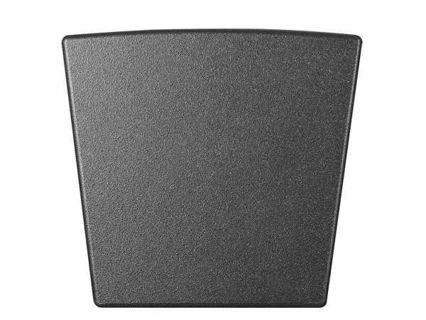 Premium PR:O 12 D Active Loudspeaker