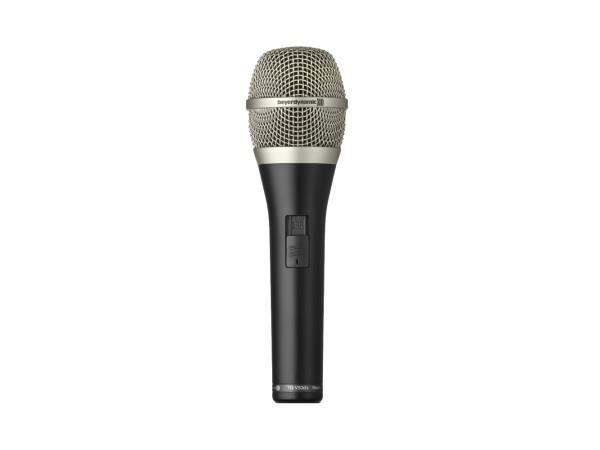 TG V50d s Dynamic Microphone