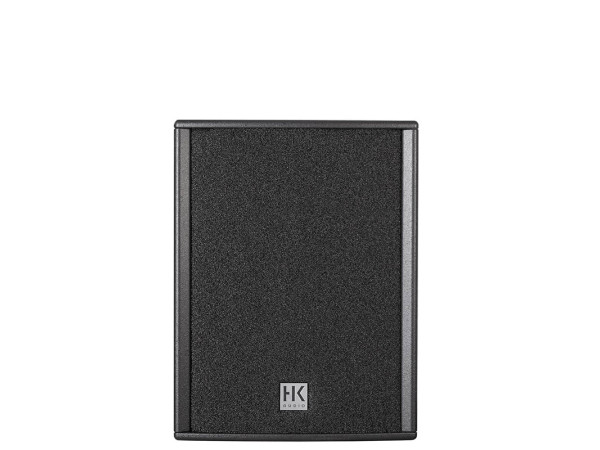 Premium PR:O 15 X Passive Loudspeaker