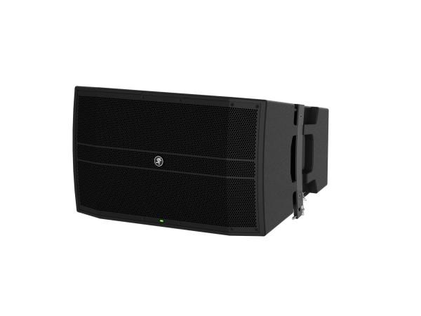 DRM12A Arrayable Powered Loudspeaker