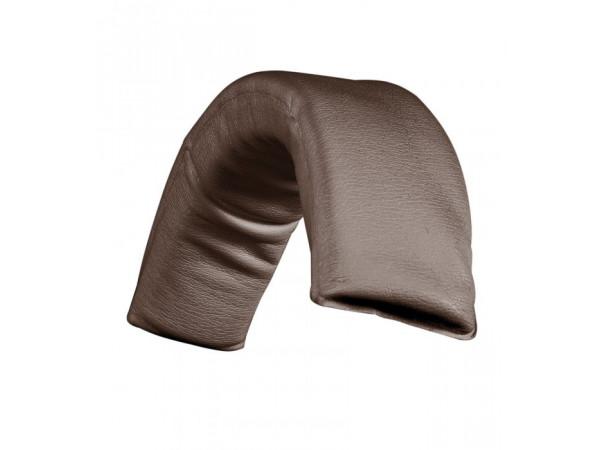 Custom One Pro Headband in Brown