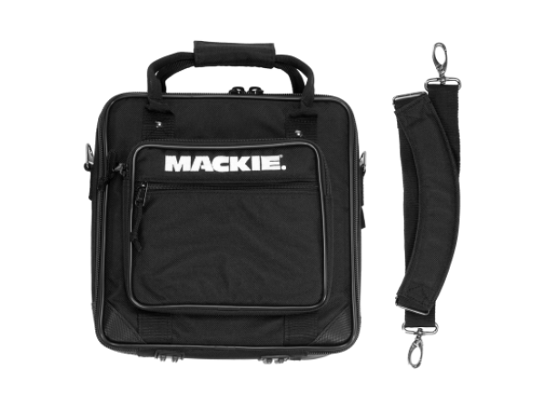 1202-VLZ Mixer Bag