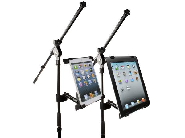 JS-MNT101 - iPad Holder