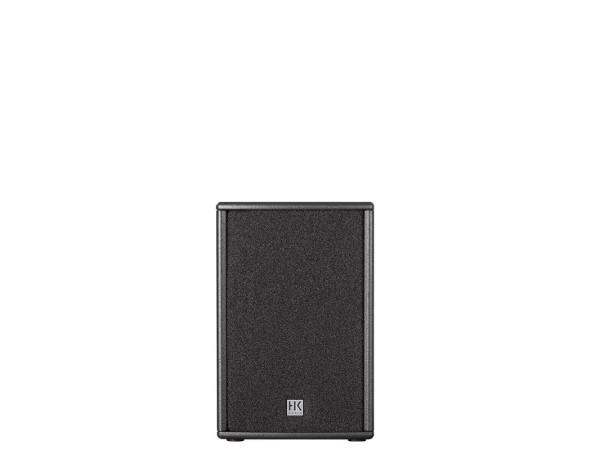 Premium PR:O 10 X Passive Loudspeaker
