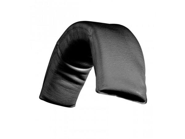Custom One Pro Headband in Black