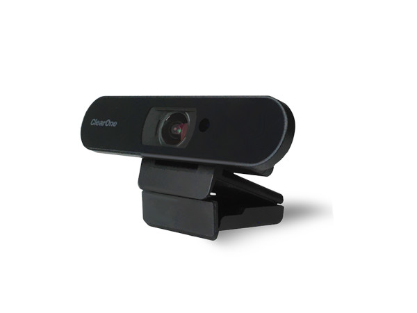 ClearOne UNITE® 50 4K AF Camera