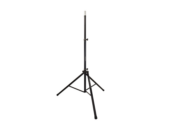 TS-88B Tall Original Stand - Black