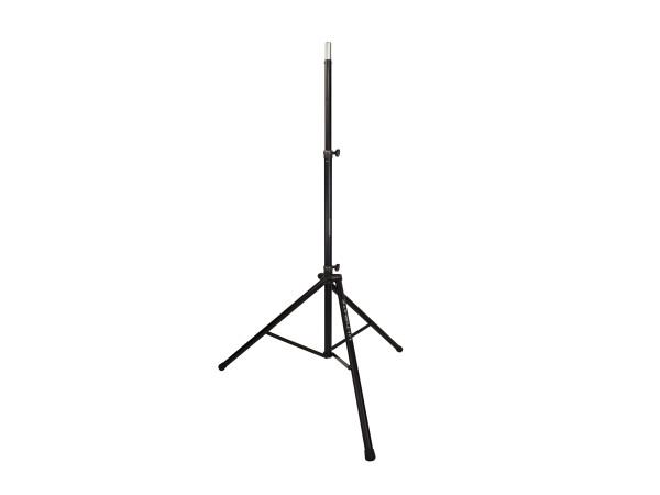 TS-88B Tall Original Stand - Black