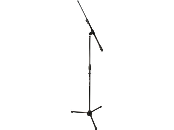 PRO-R-T-T - Tripod Base Microphone Stand