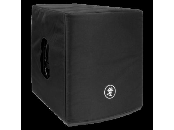 SRM1850 Speaker Cover