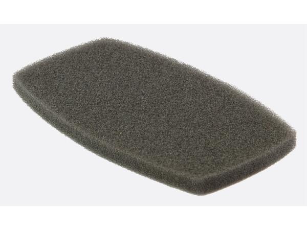 DT 100 Series Single Foam Infill