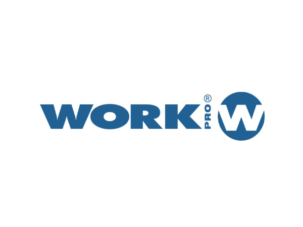 WorkPRO image