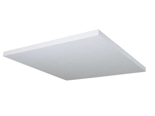 Altos 48 Cloud Paintable Panel