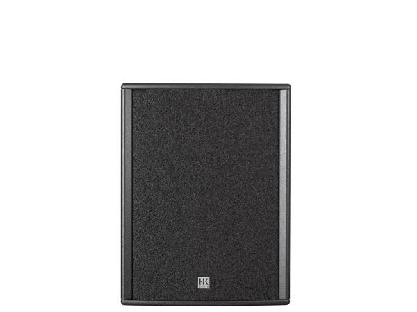 Premium PR:O 15 XD Active Cabinet
