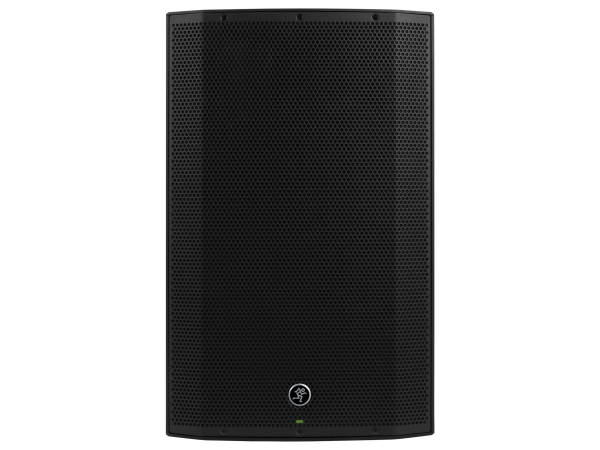 "Thump15 BST 15"" Powered Loudspeaker with Bluetooth"
